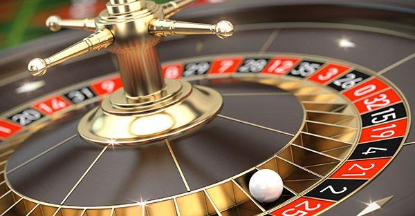 Como ganhar casino bet 220268