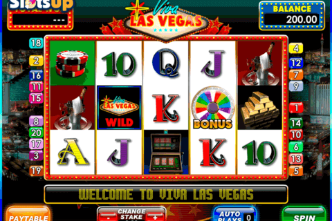 Casinos ash gaming 623177