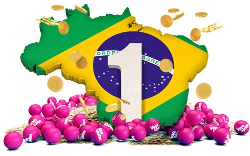 Milionario no Brasil 719968