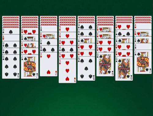 Secret casino rules caça 168705