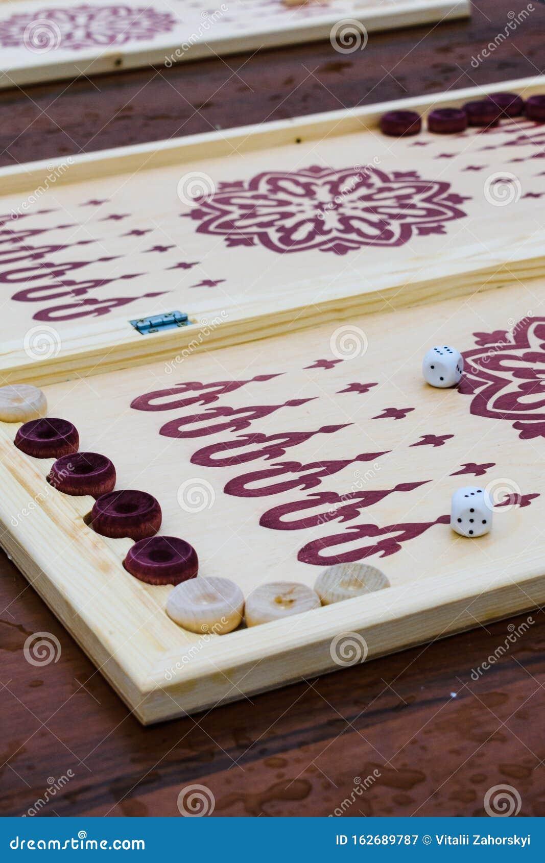 Gamao o casinos 448984