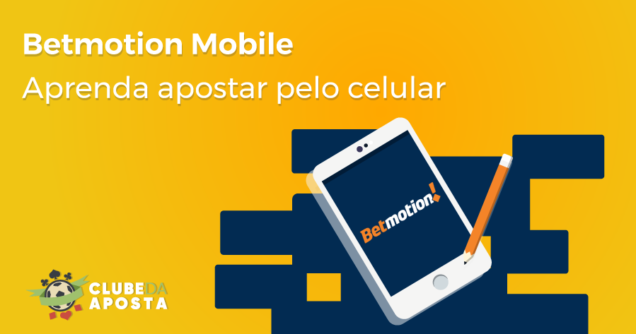 Betmotion mobile 121793