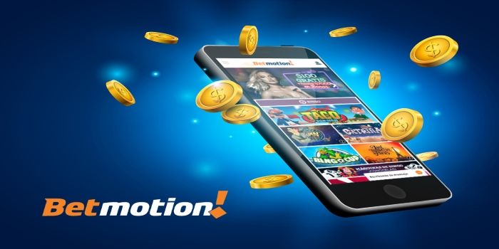 Casino 888 online betmotion 325589