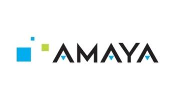 Amaya cryptologic blog 321559