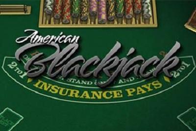 American blackjack melhor bônus 384609