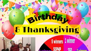 American roleta video bingo 150849