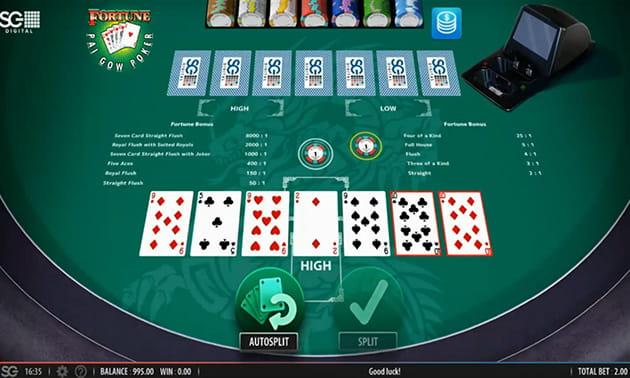 Arcade bonus betfair pai 315297