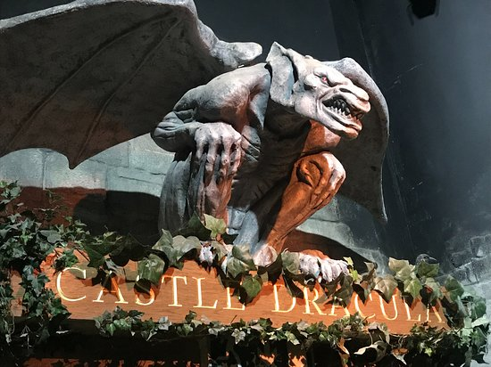 Attraction casino Brasil 140574