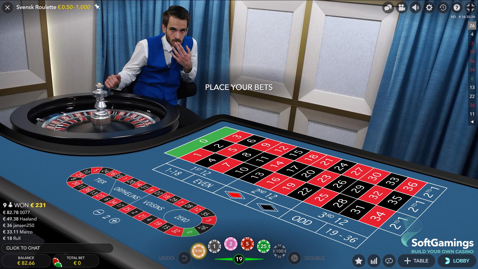 Autoplay casino Brasil 603424