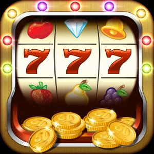 Microgambling pagamentos 366457