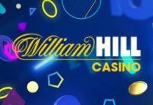 William hill 124429