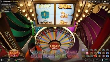 Parceiros links casinos vivo 403896