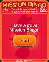 Qplaygames bingo pois bem 340061