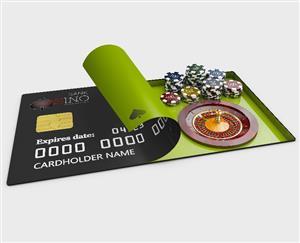 Casino reclamações 720097