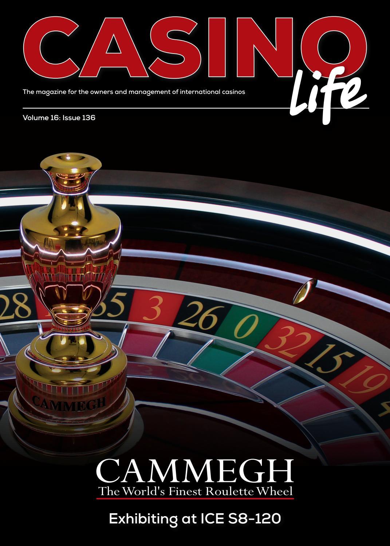 Baixar bumbet casinos 735521