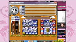 Bally gambling playbonds 551739