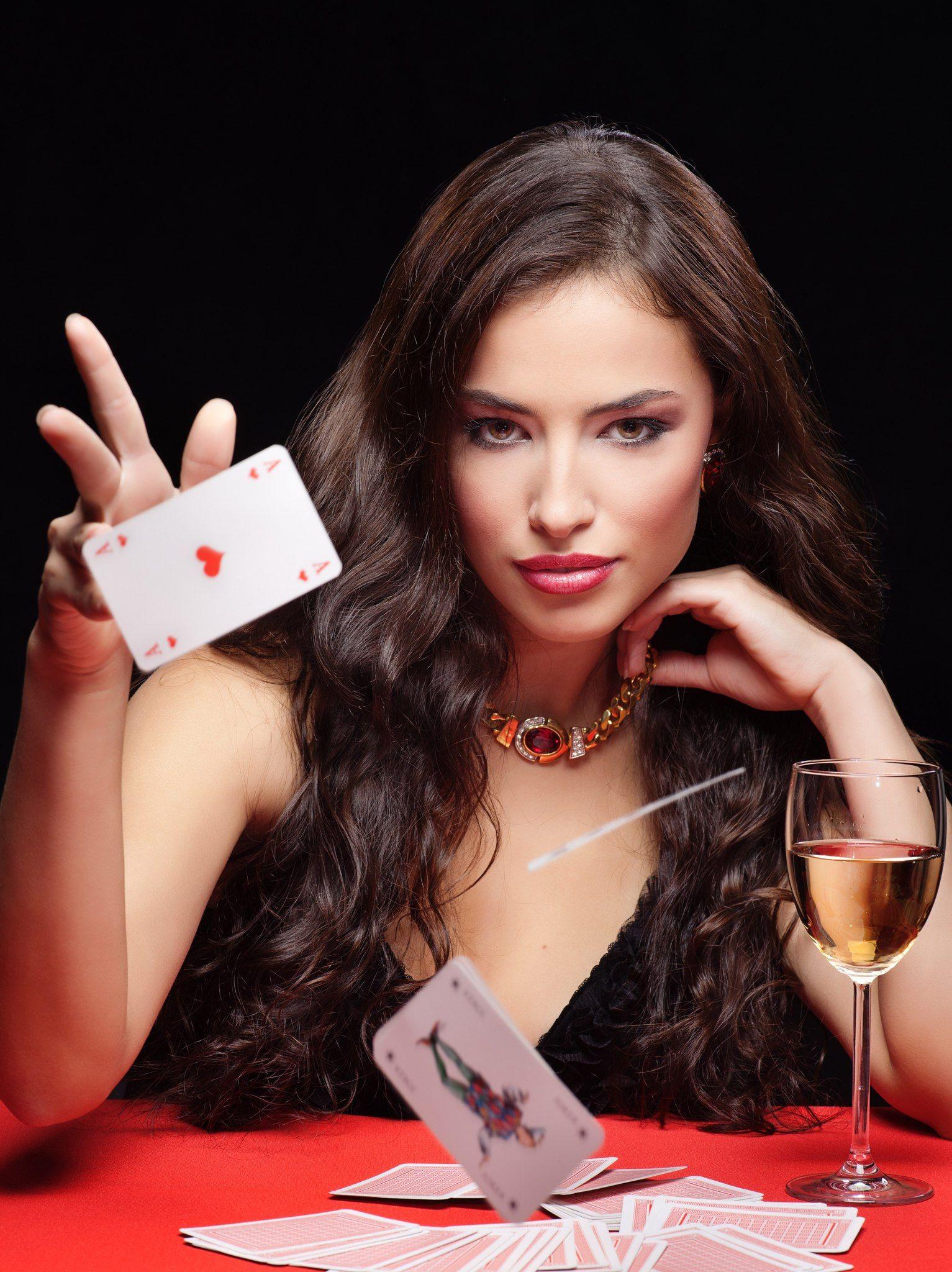 Casino Portugal 719334