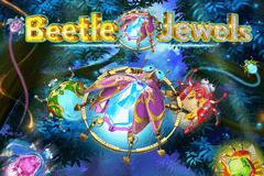 Beetle jewels casinos games 124407