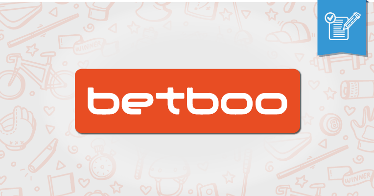 Betboo chat online poker 208733