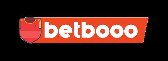Betboo poker 526219