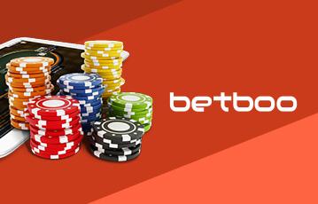 Betboo poker cluedo 590759