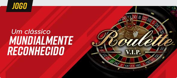 Betclic casino 313225