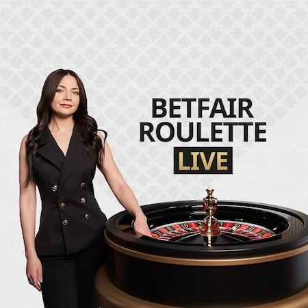 Betfair cashout casino famosos 672644