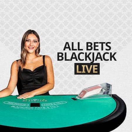 Betfair cashout melhor casino 510032