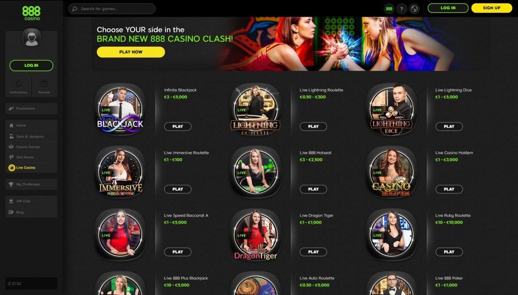 Betmotion casino superman caça 579538
