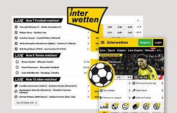 Bets soccer online 398378