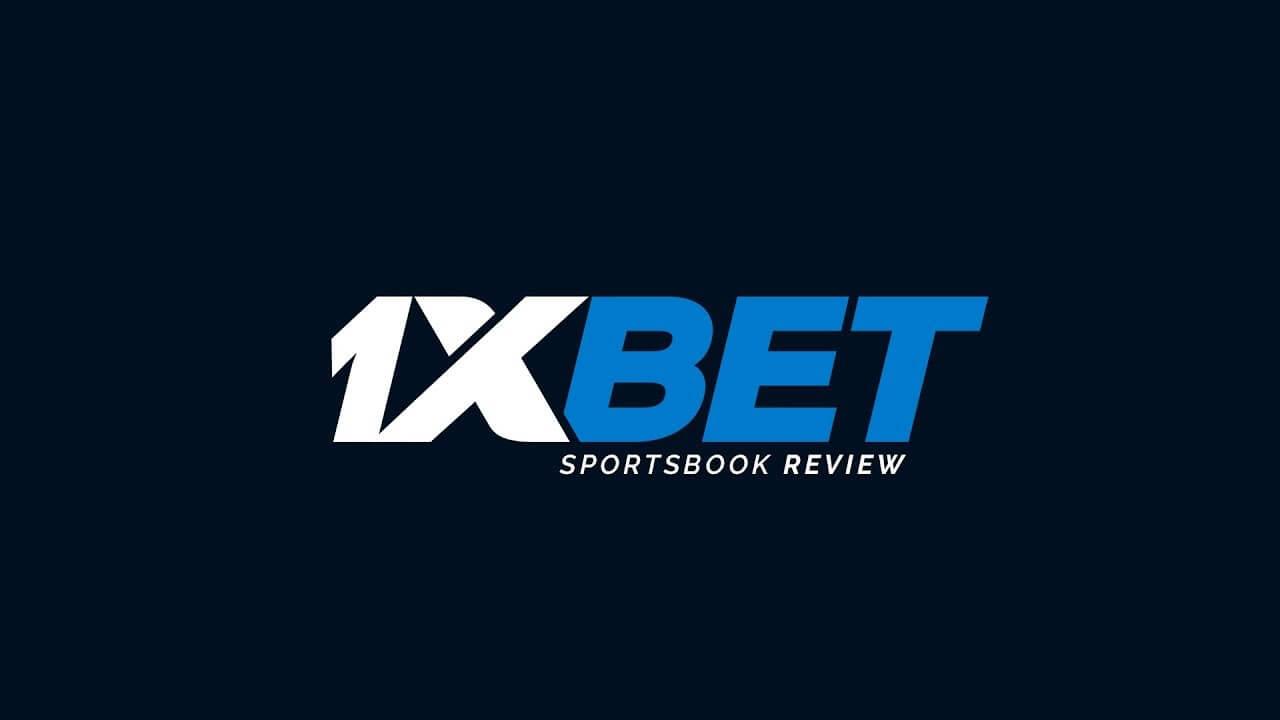 Bets sports melhor bônus 201185