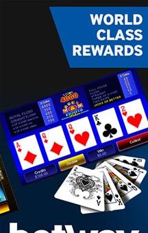 Betway casino bet way 460446