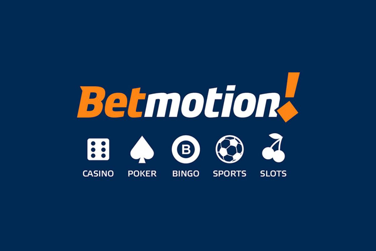 Betway casino 264203