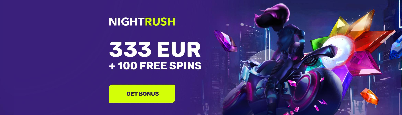 Multibanco casino 661246