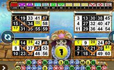 Madness casino Brasil 338288