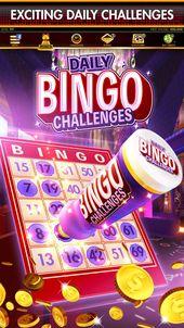 Bingo Brasil faturamento 132683