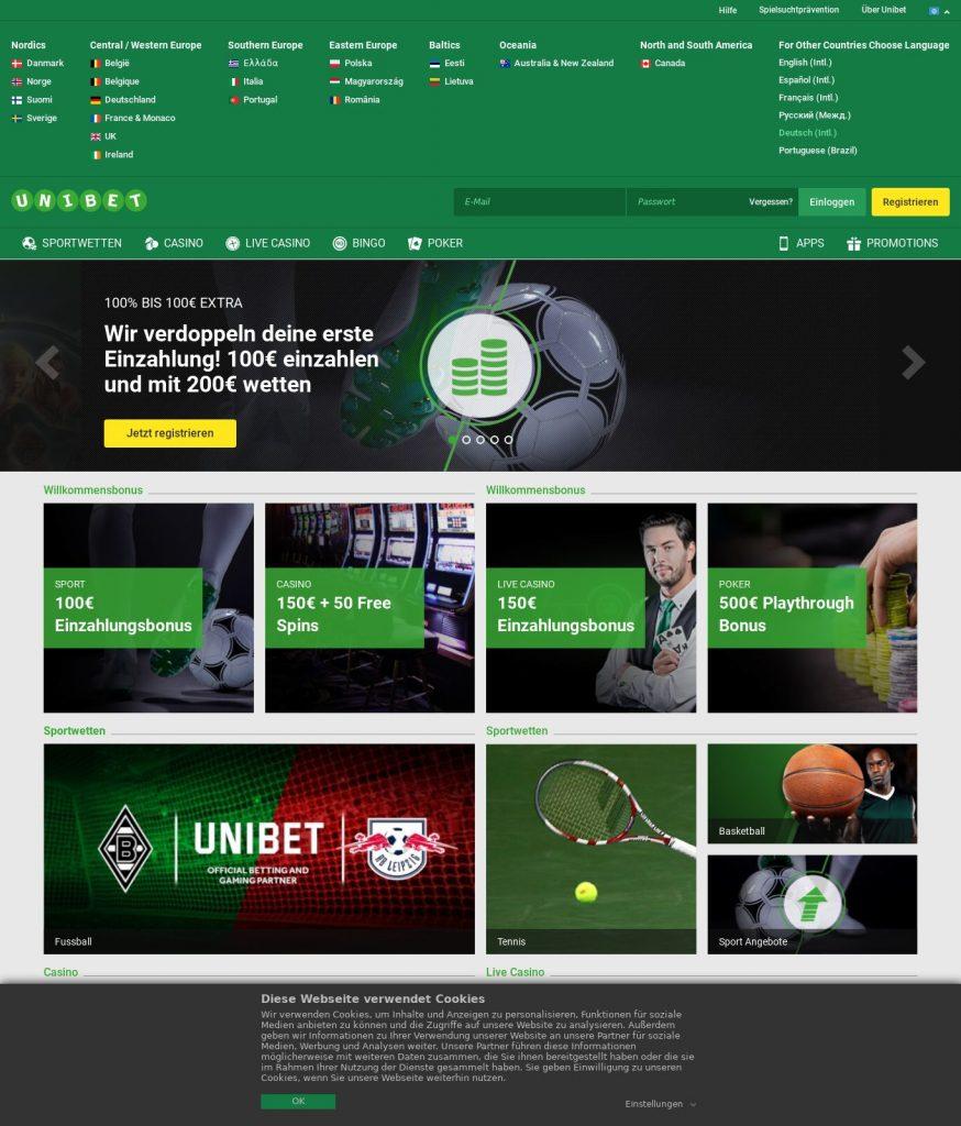 Bingo online casino 335530