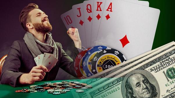 Bits casino dolar 542728