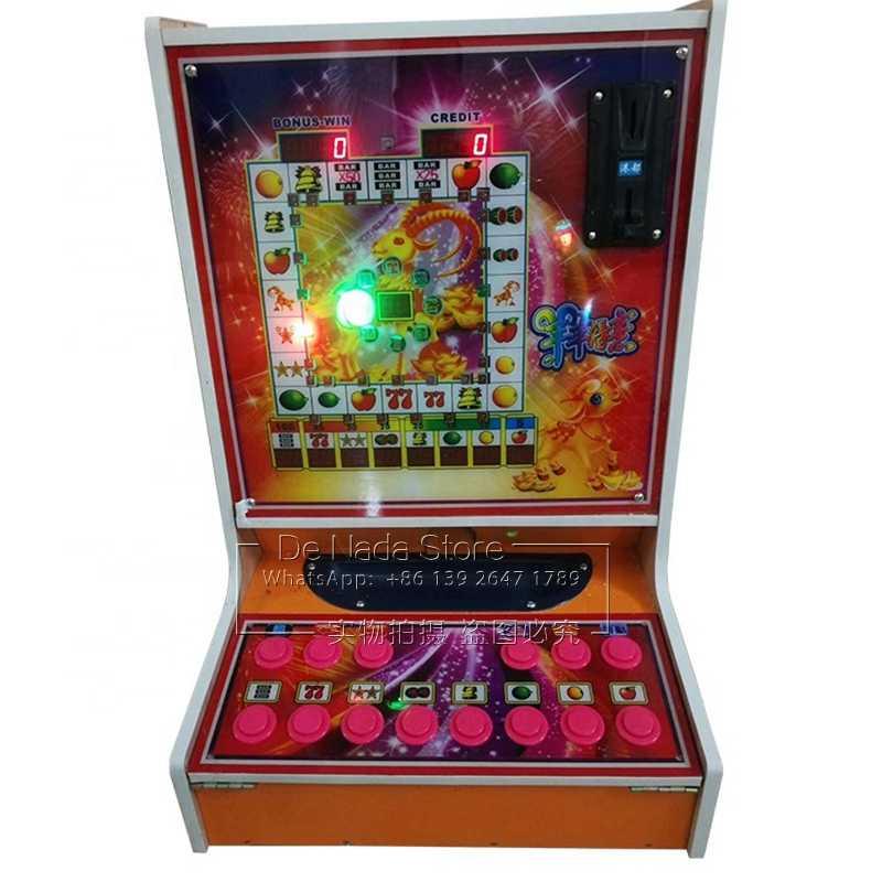 Blade casino 292619