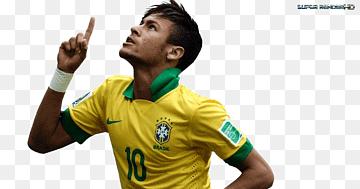 Blade casino Brasil 741292