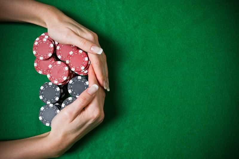 Blog casino Brasil pyrons 507485