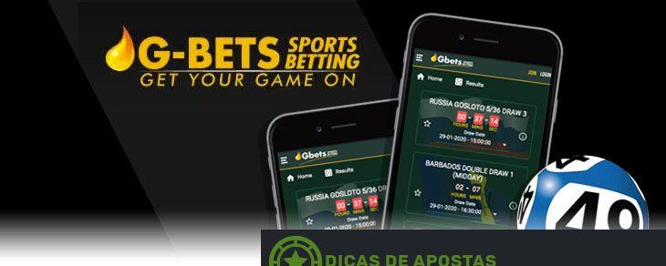 Bônus exclusivos betfair app 716188