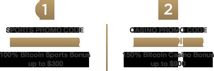 Bonus apostas desportivas bodog 351058