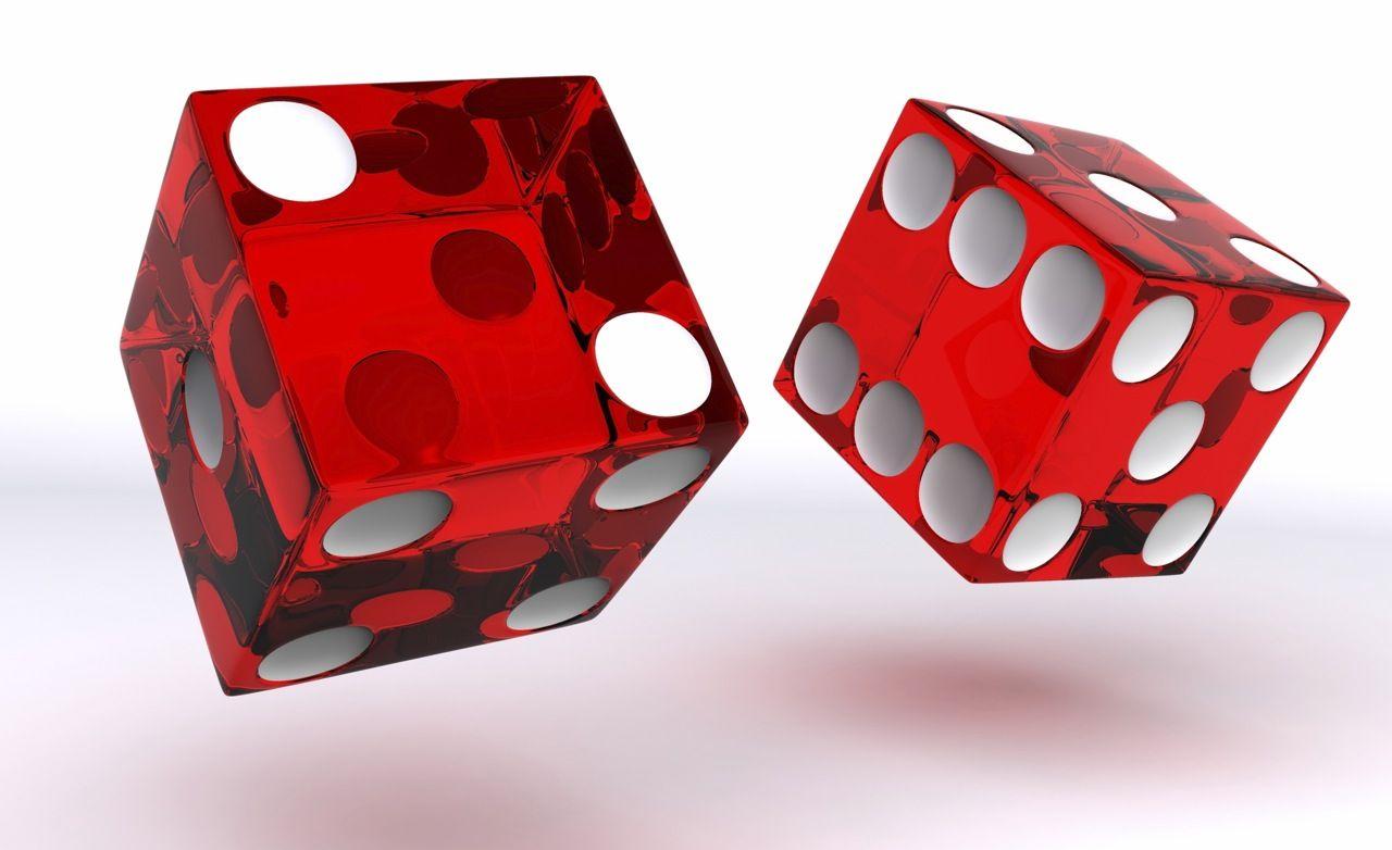 Bonus casino 716005