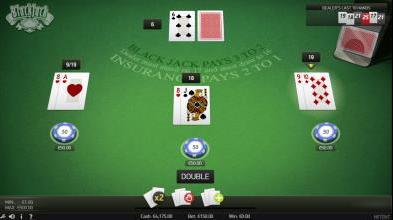 Bonus casino poker 592152