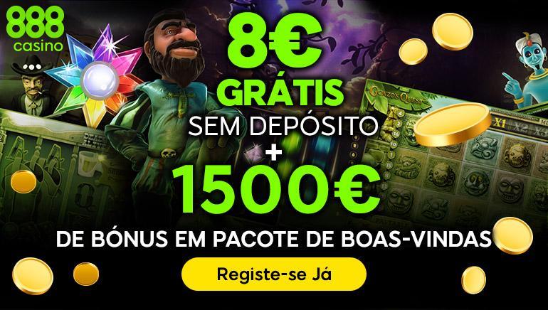 Bonus de cadastro 356870