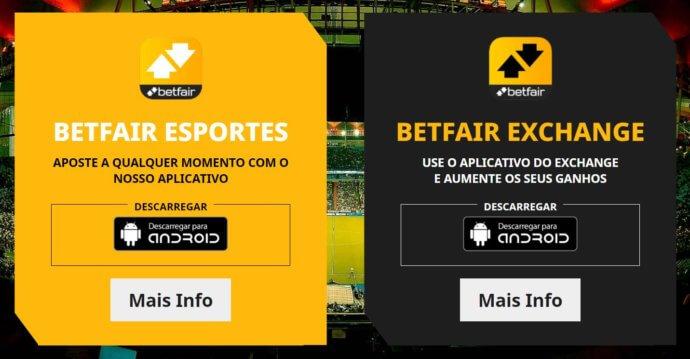 Bonus sportsbook betfair mbnet 197962