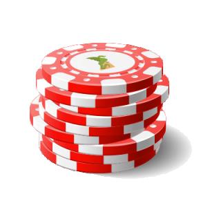 Casinos saucify Portugal 292698