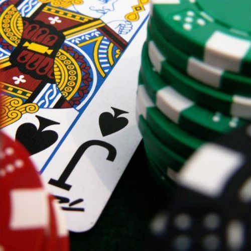Betmotion poker video 707152