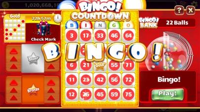 Bingo caça niquel desafio 638062